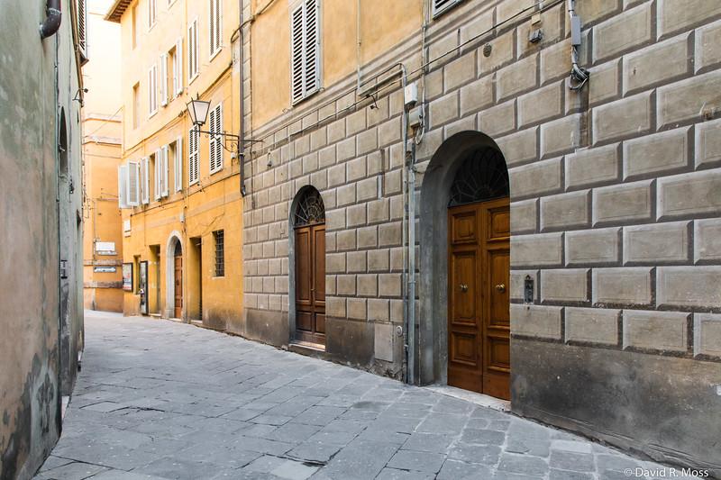 Siena2018March-0284.jpg