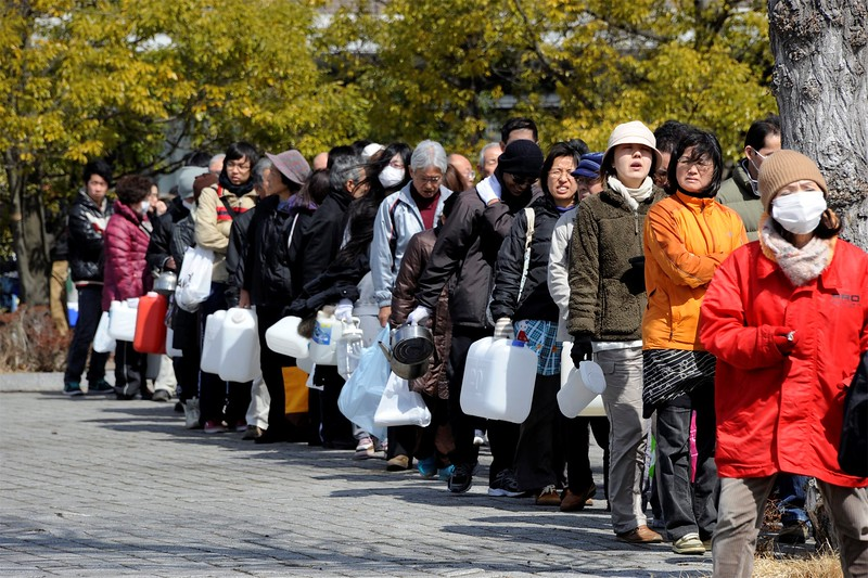JapanEarthquake2011-43.jpg