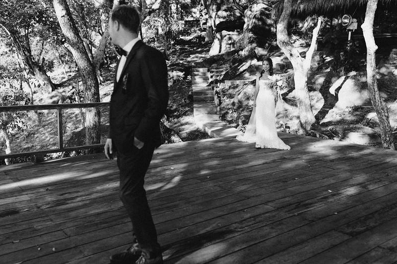Wedding-of-Arne&Leona-15062019-302.JPG