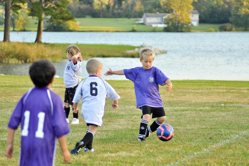 ayso-soccer-0191.jpg