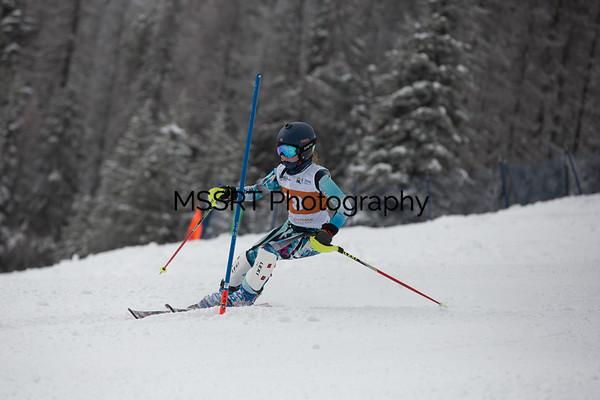 2021-02-26 U14Q @ Mt Spokane W SL