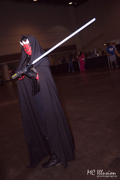 2015 04 10_MegaCon Friday 2015_3890a1.jpg