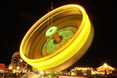 2007-09-17 Carolina Fair