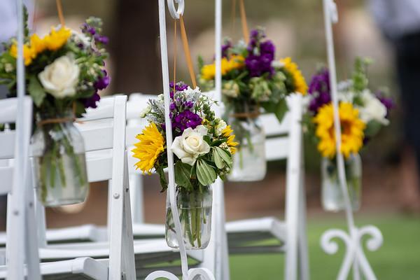 Wedding Ceremony 2018