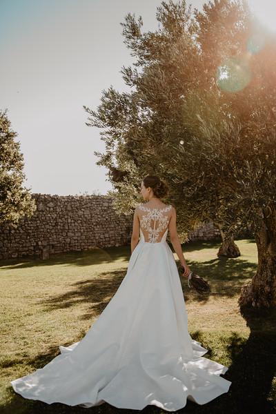 lewis-wedding-796.jpg