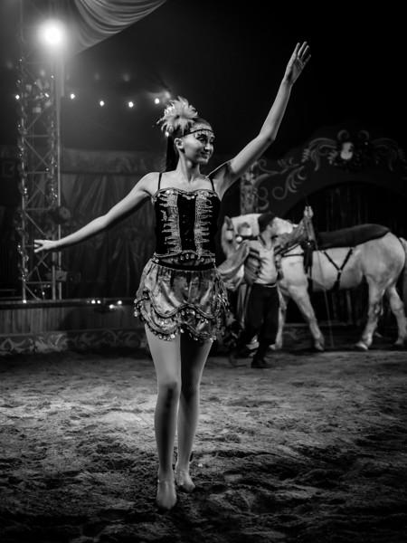 Cirque-14.jpg