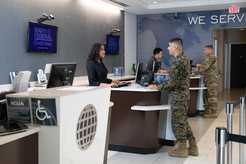20180905-Marine-male-519.JPG
