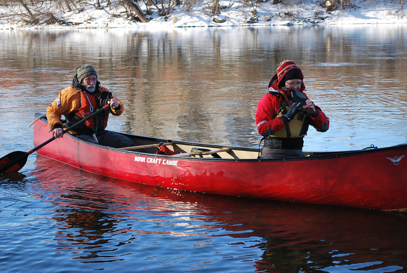 WWCC New Year's Paddle 2013 046.JPG