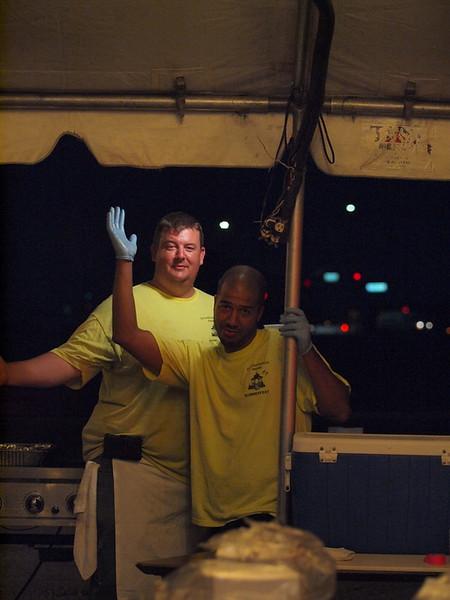 Summerfest Kitchen Crew -015.JPG