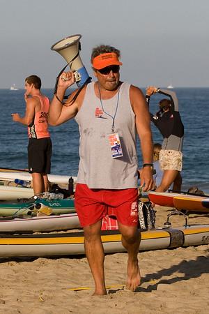 09 HENNESSEYS US CHAMPIONSHIPS, REDONDO BEACH