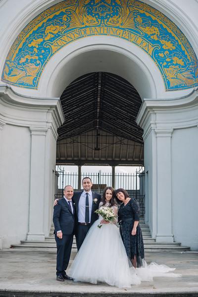 2018-10-20 Megan & Joshua Wedding-589.jpg
