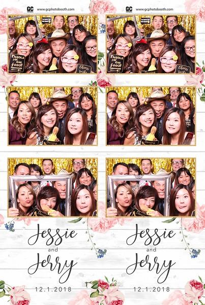 12-01-18 Jessie and Jerry