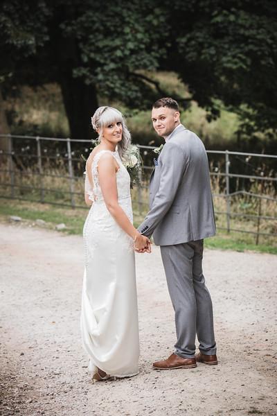Nick & Natalie's Wedding-353.jpg