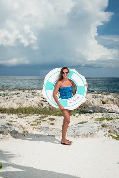 455955_LIT-Photos-on-the-Beach-1056.jpg
