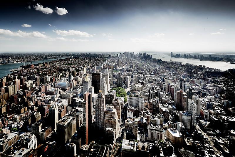 new york uitzicht.jpg