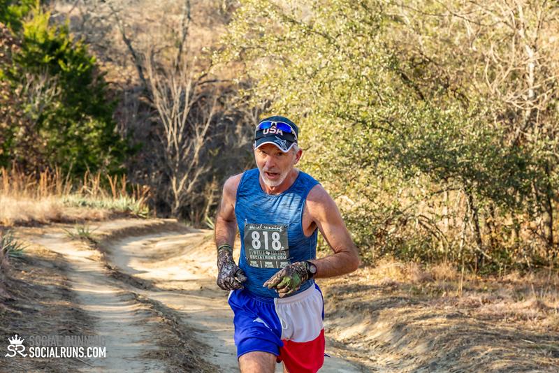 SR Trail Run Jan26 2019_CL_4579-Web.jpg