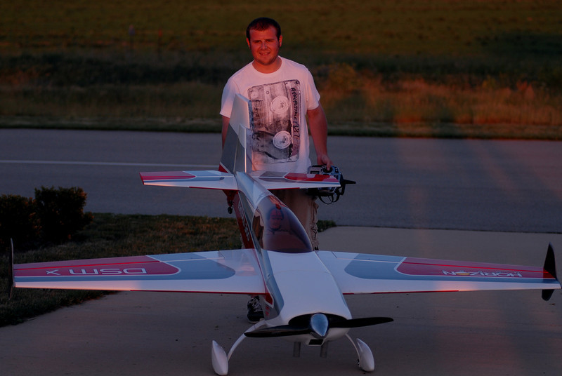 seth arnold after flying.jpg