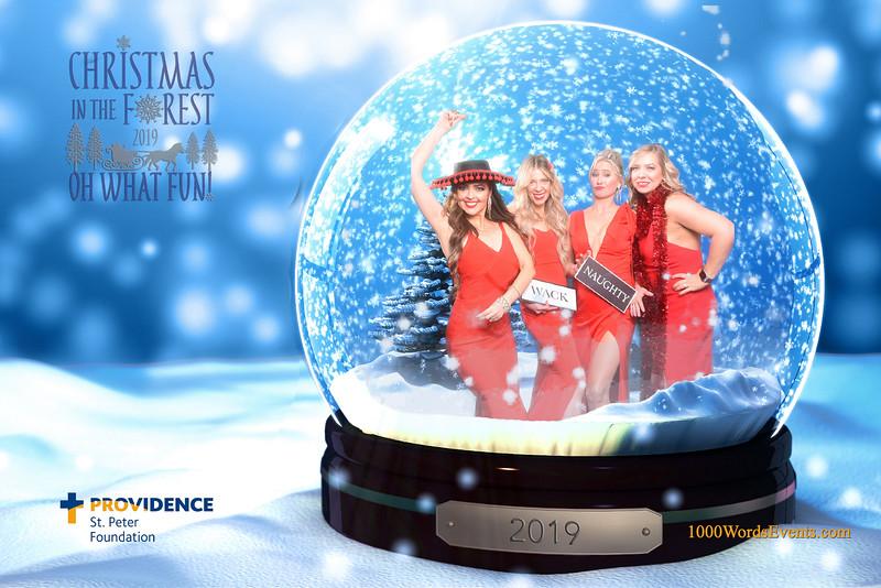 Providence Christmas Forest-122.jpg