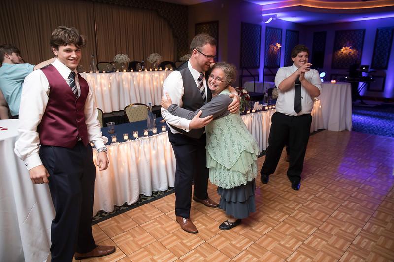 Amanda & Tyler Wedding 0986.jpg