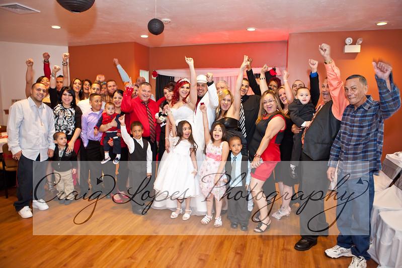 Edward & Lisette wedding 2013-252.jpg