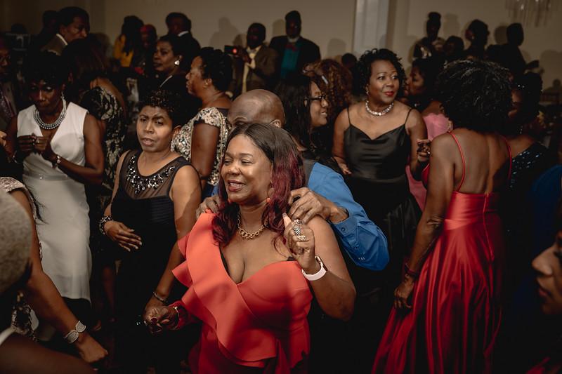 MobayHigh_Banquet_2019-246.jpg