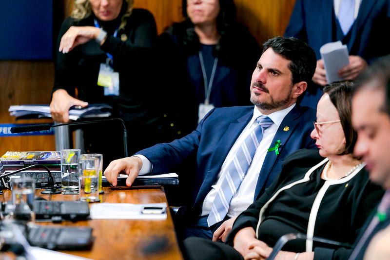 290519 - CCJ - Senador Marcos do Val_6.jpg