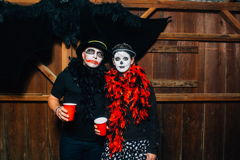 MiossiHalloweenParty-0063.jpg