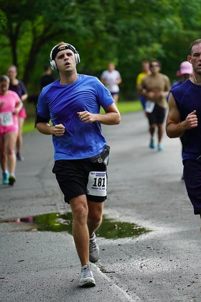 Rockland_marathon_run_2018-197.jpg
