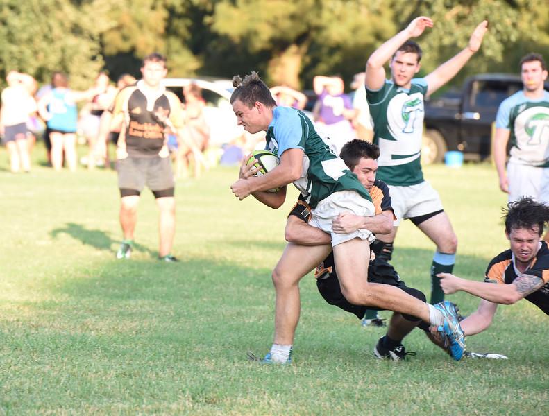 Tulane Rugby 2016 289.JPG