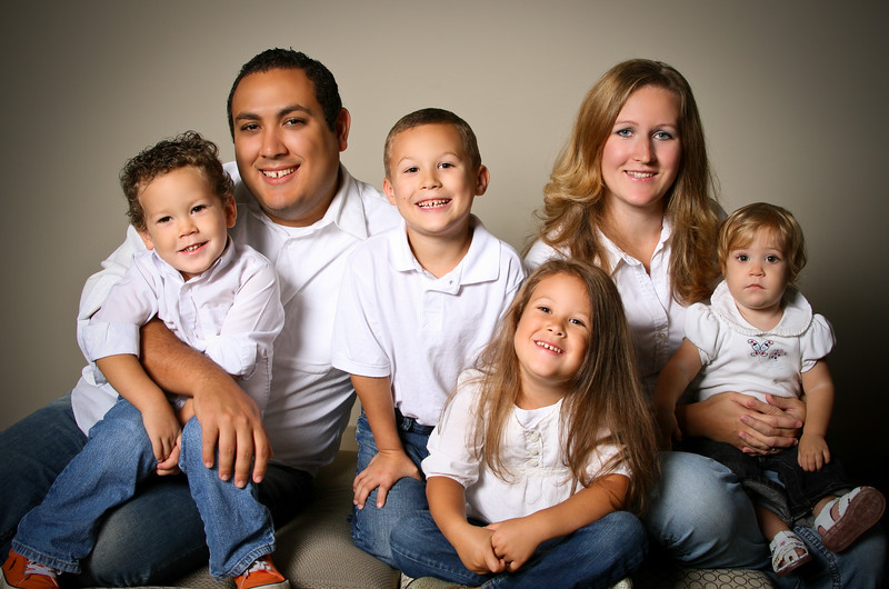 Fiallo Family1.jpg