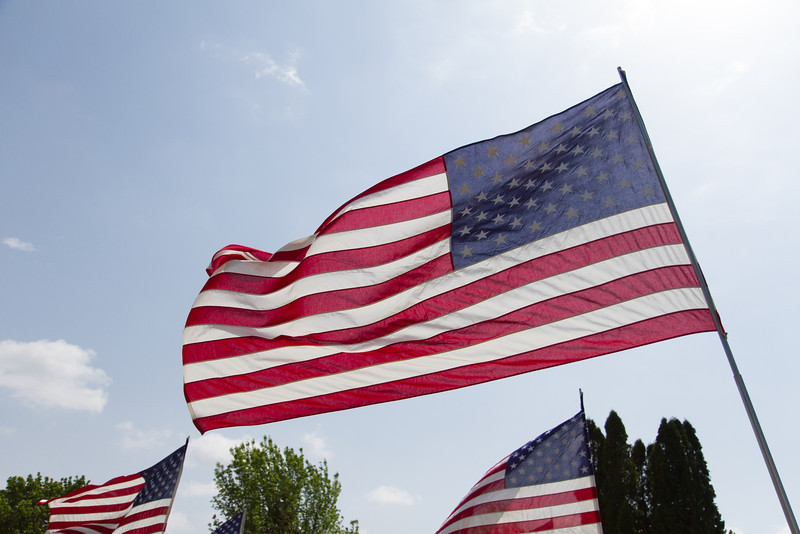 Flags-7.jpg