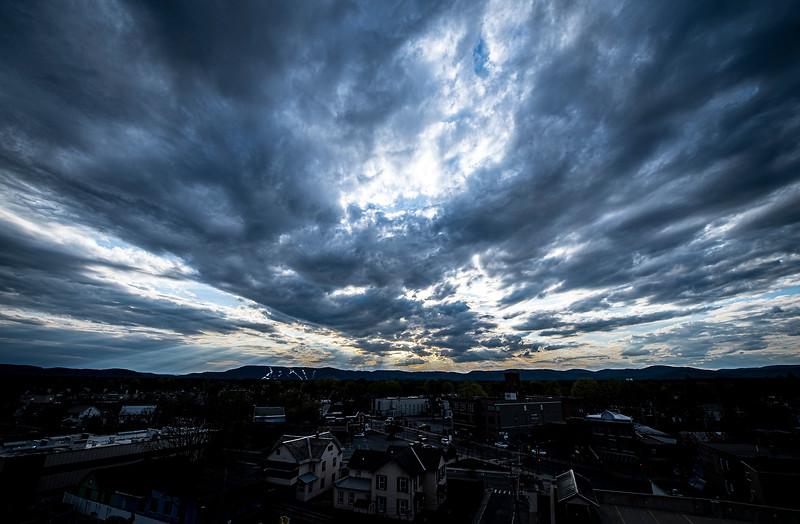 Sunset - 20210414 - 006-HDR.jpg