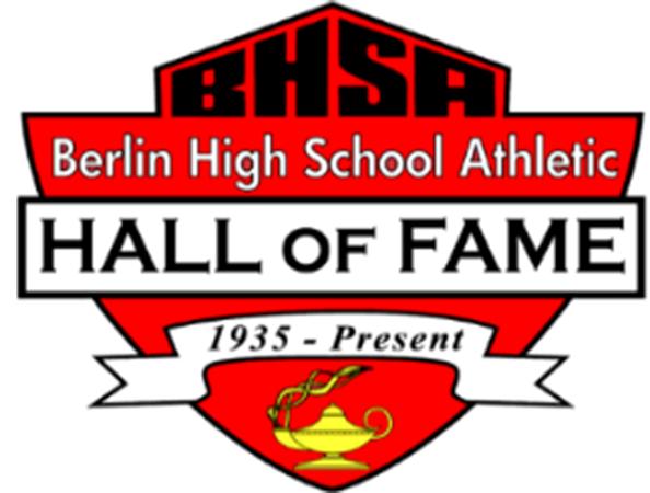Berlin Hall of Fame
