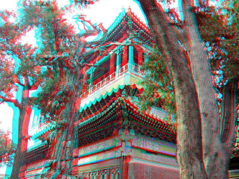 China2007_062_adj_smg.jpg