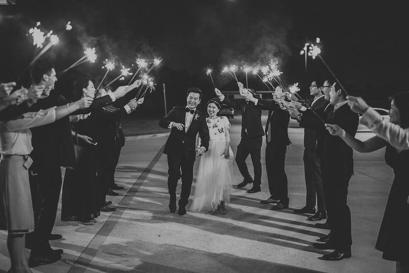Gi & Heejae Wedding-8490.jpg