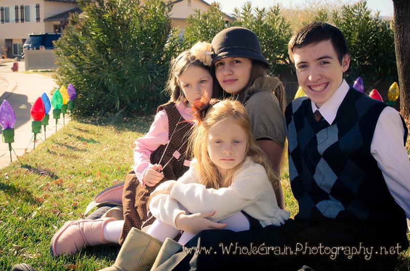 20111225_ChristmasDay_0034.jpg