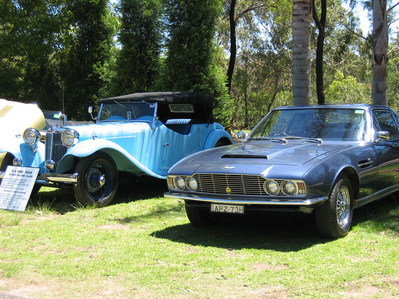 Classic Cars 011.jpg