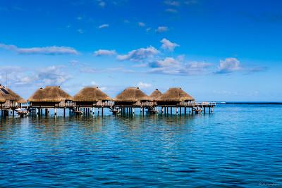Tahiti 2014