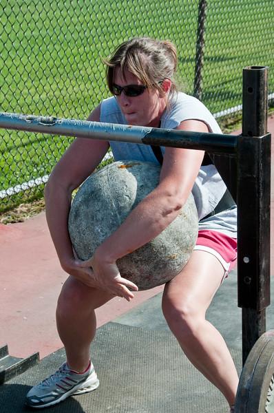 Strongman2009_Competition_DSC2061-1.jpg
