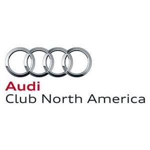Audi Club North America