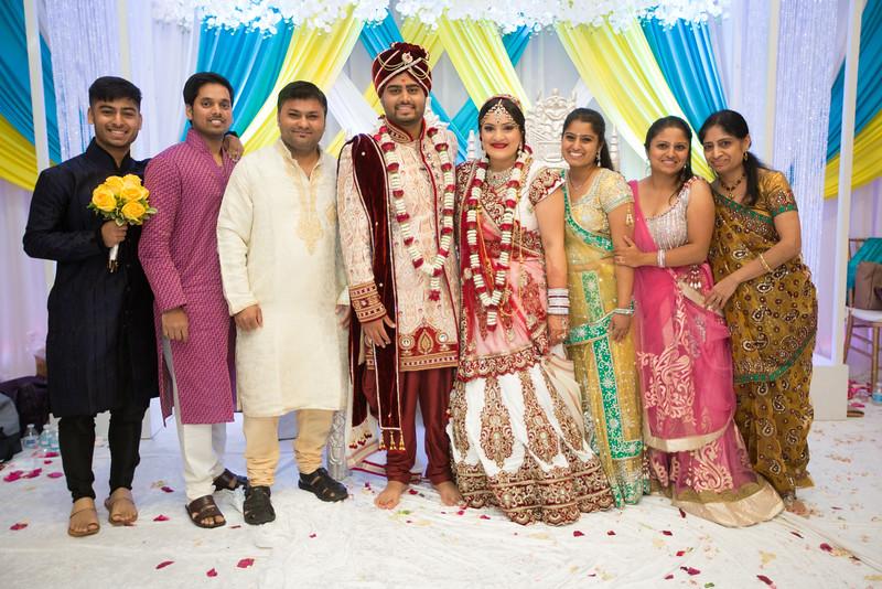 Le Cape Weddings - Niral and Richa - Indian Wedding_- 364.jpg