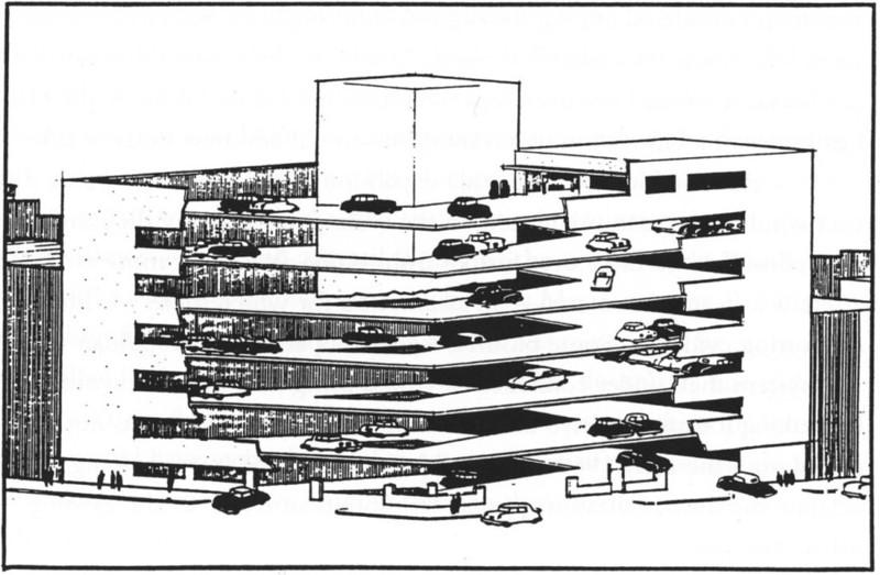 1948-CityCentertoRegionalMall-215.jpg