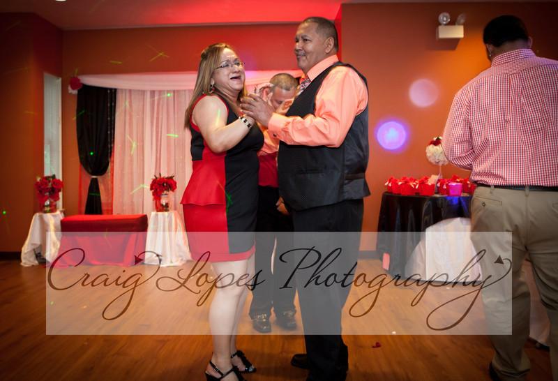 Edward & Lisette wedding 2013-360.jpg