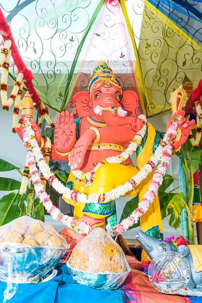 ICCT-2017-Ganesh-4538.jpg