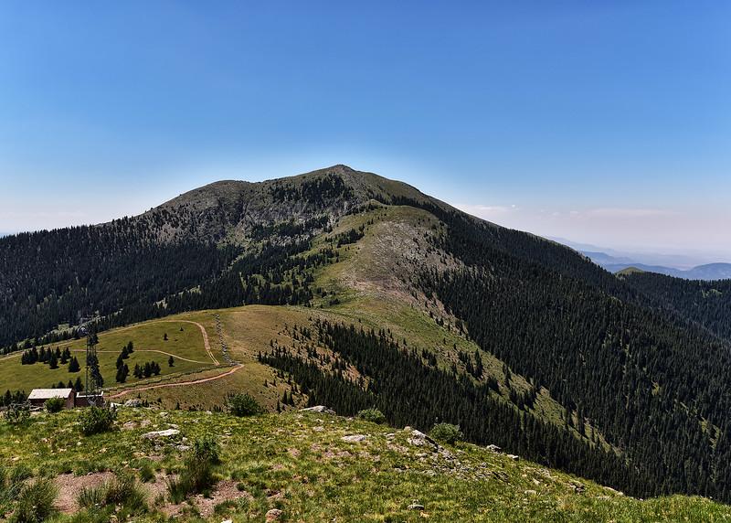 NEA_0429-7x5-Sierra Blanca From Lookout Mtn.jpg