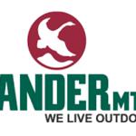 gander-mountain-opening-fifth-dallasarea-store