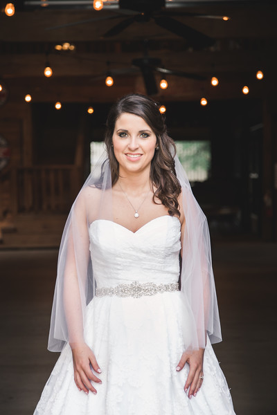 LAUREN SIBLEY {BRIDALS 2016}-94.jpg