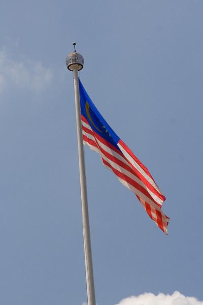Malaysian Flag.jpg