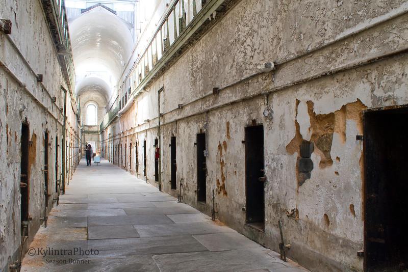 prison pa-3805.jpg