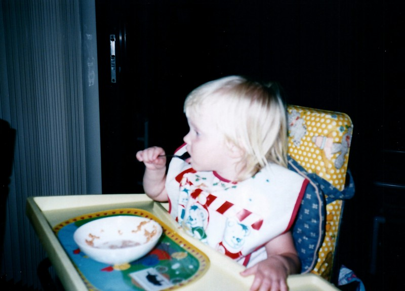 1989_Winter_Kids_in_Orlando__0007_a.jpg
